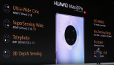 Huawei Mate 30, pukovnik ili pokojnik [podcast]