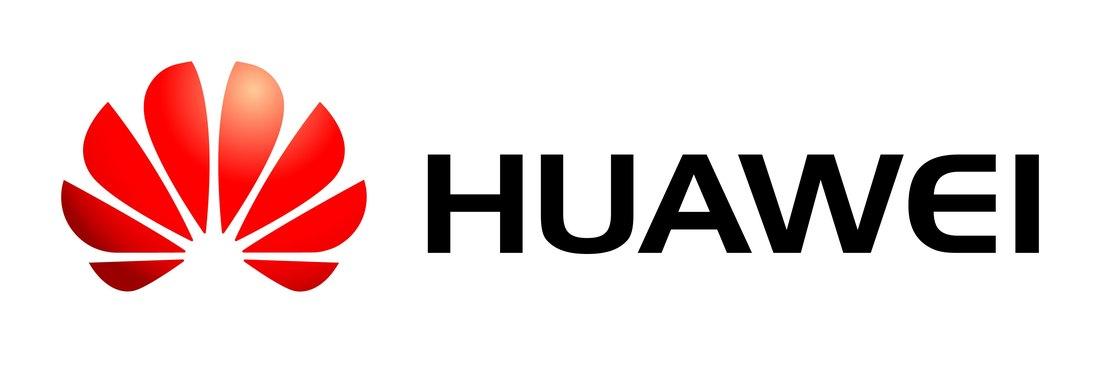 Huawei: Odluka Švedske o 5G opremi bez osnova