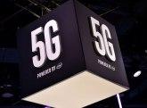 Huawei će prodavati 5G čipove Apple-u?