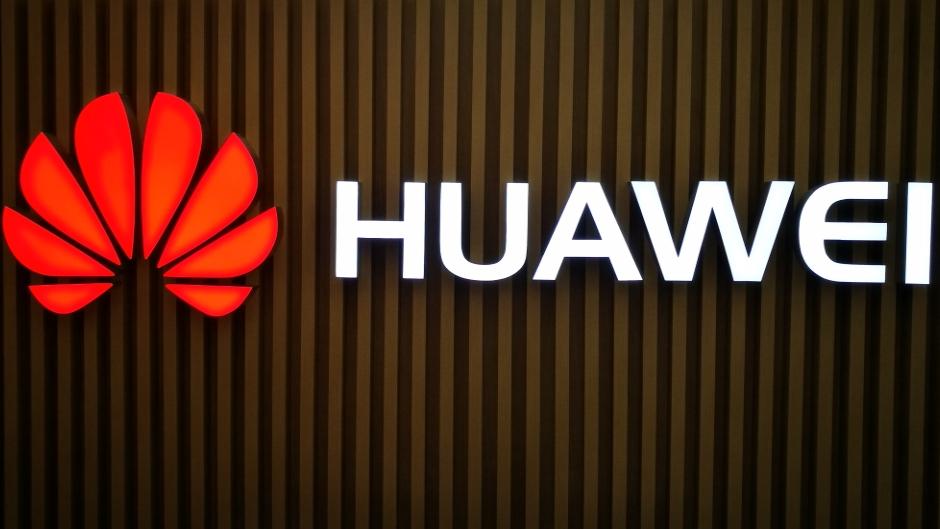 """Huawei na """"crnoj listi"""" Amerike, ali Nemačka uz Kineze"""