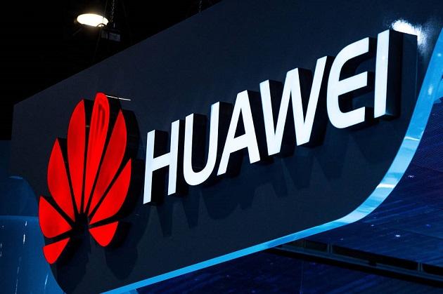 Huawei prekinuo radni odnos gospodina Wang Weijing