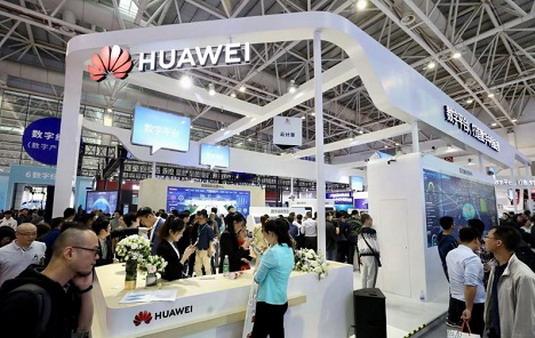 Huawei razvija potpuno autonomni 5G automobil