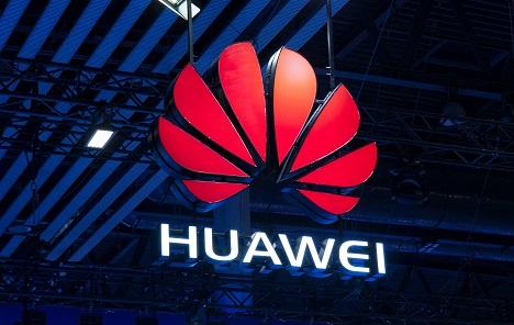 Huawei razvio Super Uplink tehnologiju za još veću brzinu i nižu latenciju 5G mreže
