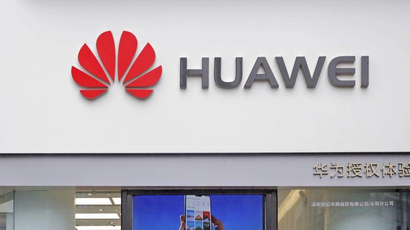 Huawei siguran da će razriješiti problem sa britanskim partnerom