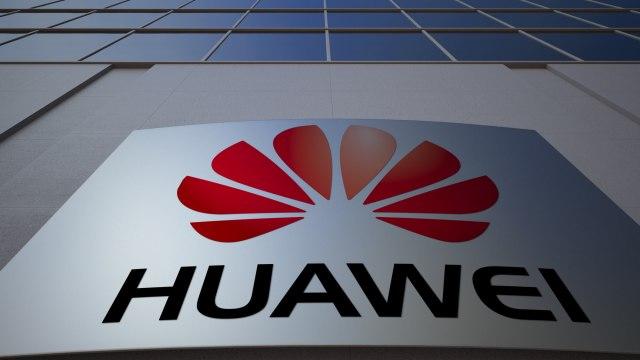 Huawei tajno izgradio bežični internet u Severnoj Koreji?
