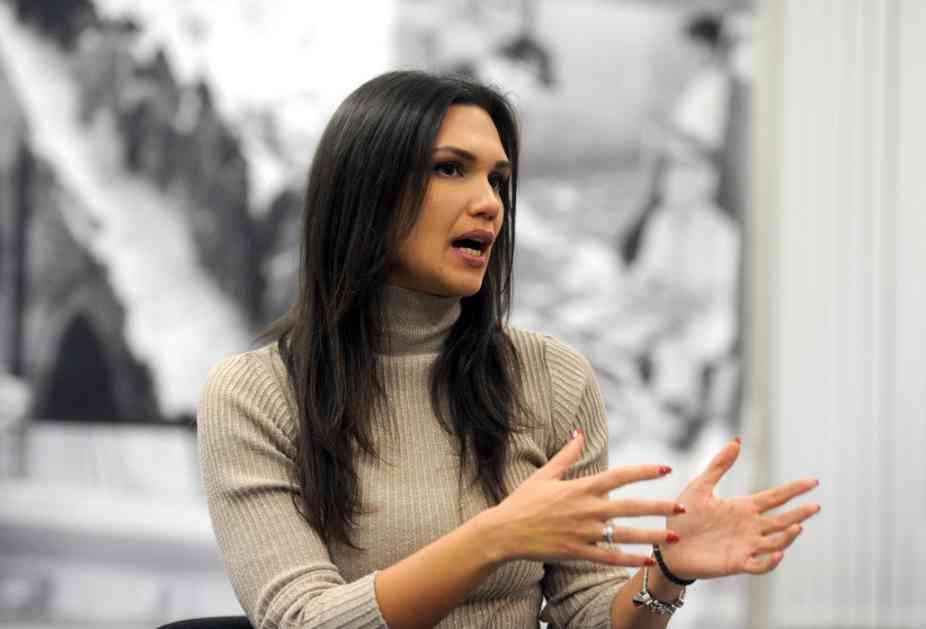 Humanitarna organizacija 28. jun u Ženevi o očuvanju kulturnog nasleđa na Kosovu i Metohijii