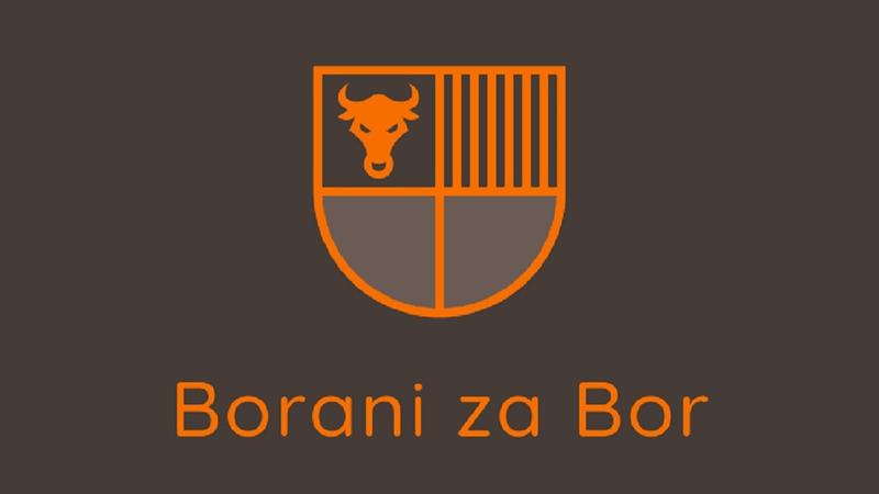 """Humanitarna organizacija """"Borani za Bor"""" prikuplja pomoć za Dom Manastira Sveta Petka"""