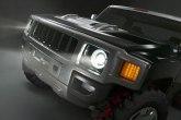 Hummer bi mogao da se vrati 2021. godine, ali kao električni model