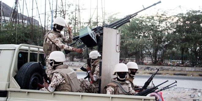 Huti potvrdili napad na rafineriju nafte u Džedi