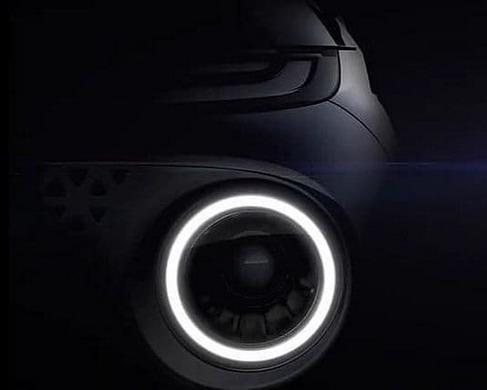 Hyundai Casper u proizvodnji od 15. septembra