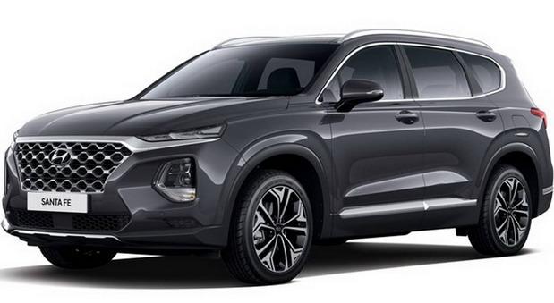 Hyundai na sajmu automobila u Nišu sa tri srpske premijere