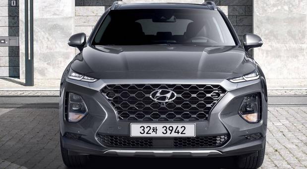 Hyundai pogođen štrajkovima u Južnoj Koreji