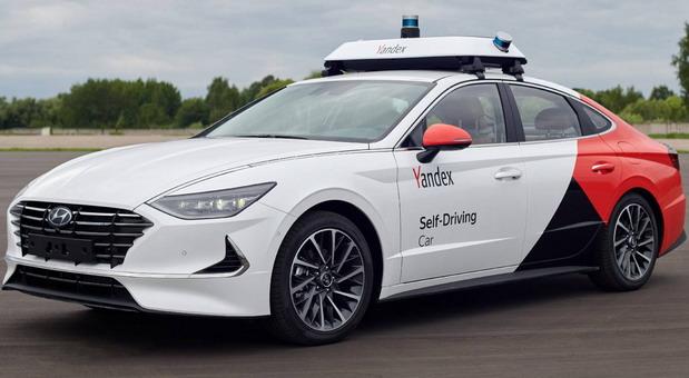Hyundai u nove tehnologije investira 35 milijardi dolara