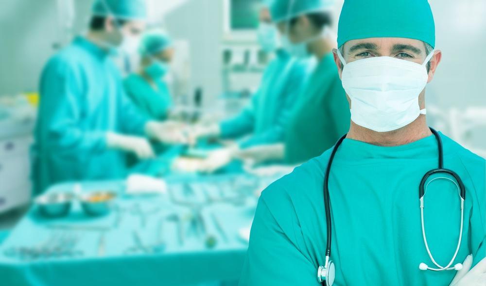 I AUSTRIJI FALE MEDICINSKI RADNICI: U Beču se na operaciju čeka i do 166 dana jer nema ko da operiše!