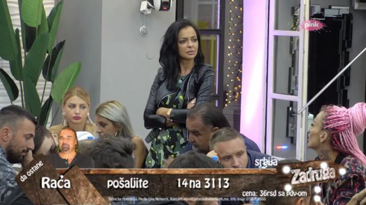 I DALJE GA VOLI? Jelena Pešić priznala da li još uvek gaji emocije prema Stefanu Kariću! (VIDEO)