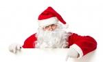 I Deda Mraz autokefalac: Osnovali organizaciju Crnogorska nova godina