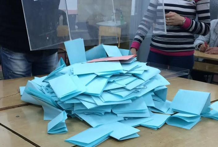 I Dveri pozivaju na bojkot izbora u Leskovcu