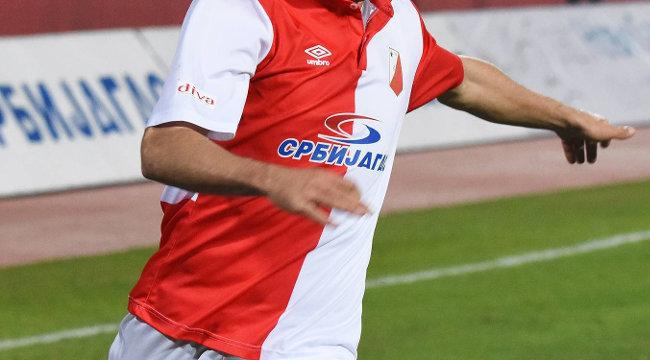 I Gojkov otišao iz Vojvodine