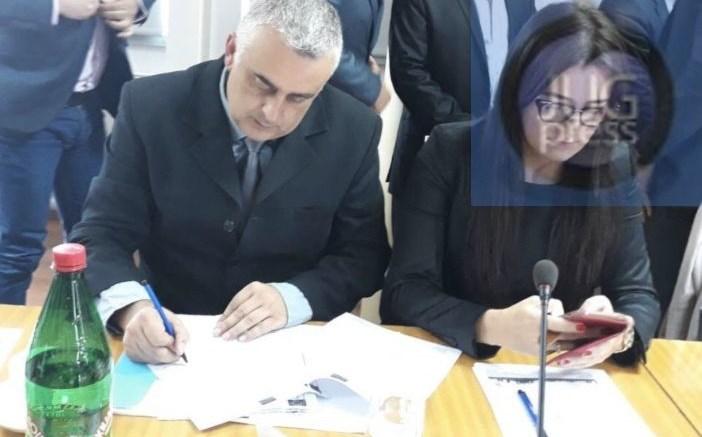 I Lebane dobilo novac za izradu urbanističkih planova za romska podstandardna naselja