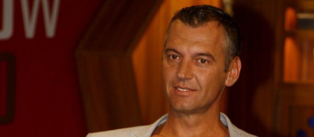 I MILAN MILOŠEVIĆ POSTAO PEVAČ: Iskeširao ogromno bogatstvo i snimio pesmu sa popularnom pevačicom!