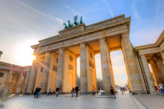 I Nemcima je promaja strašni neprijatelj: Nastaje panika, a posledice su nesagledive