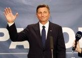 I Pahor razgovara s obaveštajcima o navodnom prisluškivanju
