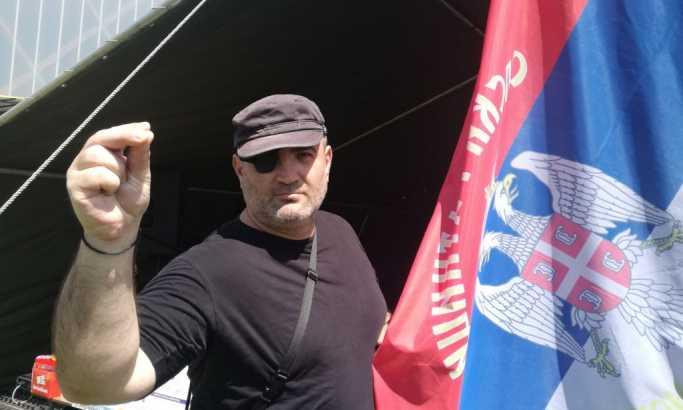 I Rus se divi srpskom junaštvu