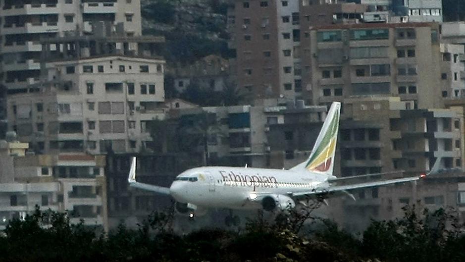 I SAD naložile prizemljenje svih Boing 737 Max 8 i 9