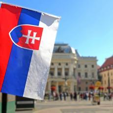 I SLOVAČKA UDARILA PO MOSKVI: Solidarišu se sa Česima, već poslali jedan ultimatum Rusima