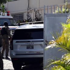 I SUDIJA UMEŠANA U UBISTVO: Novi detalji smrti predsednika Haitija