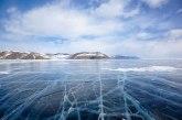 I Sibir se topi, ne samo Grenland: Nestaje i trajni mraz