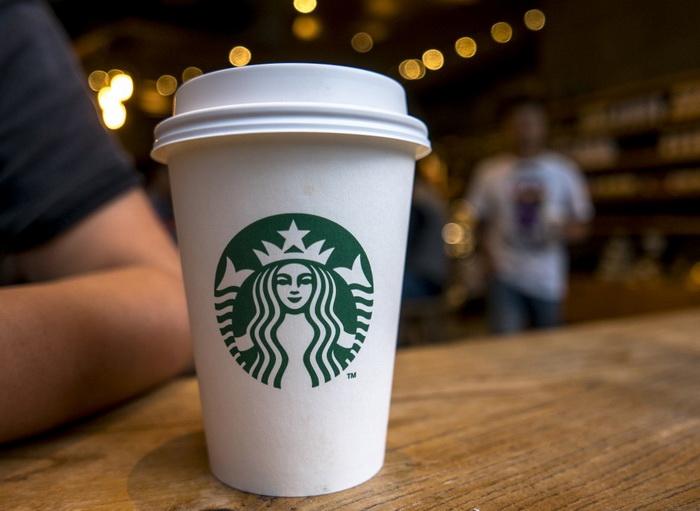 I Starbucks se pridružio bojkotu reklamiranja na društvenim mrežama