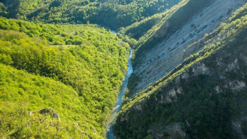 I Vijeće Europe brani rijeku Neretvu od bh. vlasti i investitora