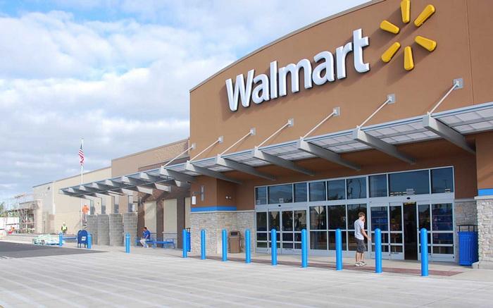 I Walmart želi da kupi TikTok
