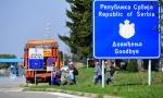 I brisanje prošlosti uslov Srbiji za ulazak u EU: Hrvatska spremila dugačku listu zahteva za naše dalje evrointegracije