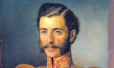 I da nije bio vladar, stekao bi slavu: Da li znate skriveni talenat Kneza Mihaila?