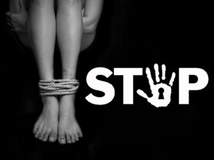 I dalje cveta seksualna i radna eksploatacije: Korona krije TRGOVINU LJUDIMA