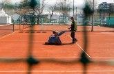 I dan: Na terenu petorica Srba – i Novakov dželat sa RG