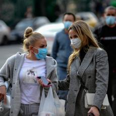 I danas mali broj novozaraženih: BiH na putu izlaska iz epidemije?