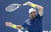 Verdasko odustao od turnira u Beogradu