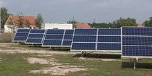 I mala privreda u projektima obnovljivih izvora energije