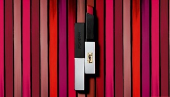 I na našoj listi želja: Rouge Pur Couture The Slim Matte Sheer