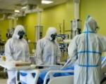 I novi Klinički centar u Nišu postaje kovid bolnica - u toku noći primljeno 14 pacijenata na intenzivnu negu