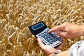 I ove godine Poljoprivredni fakultet u Kruševcu upisaće 75 studenata