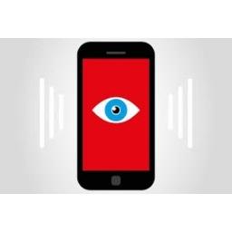 I posle Googleove zabrane, aplikacije za špijuniranje telefona i dalje se reklamiraju u Google pretrazi