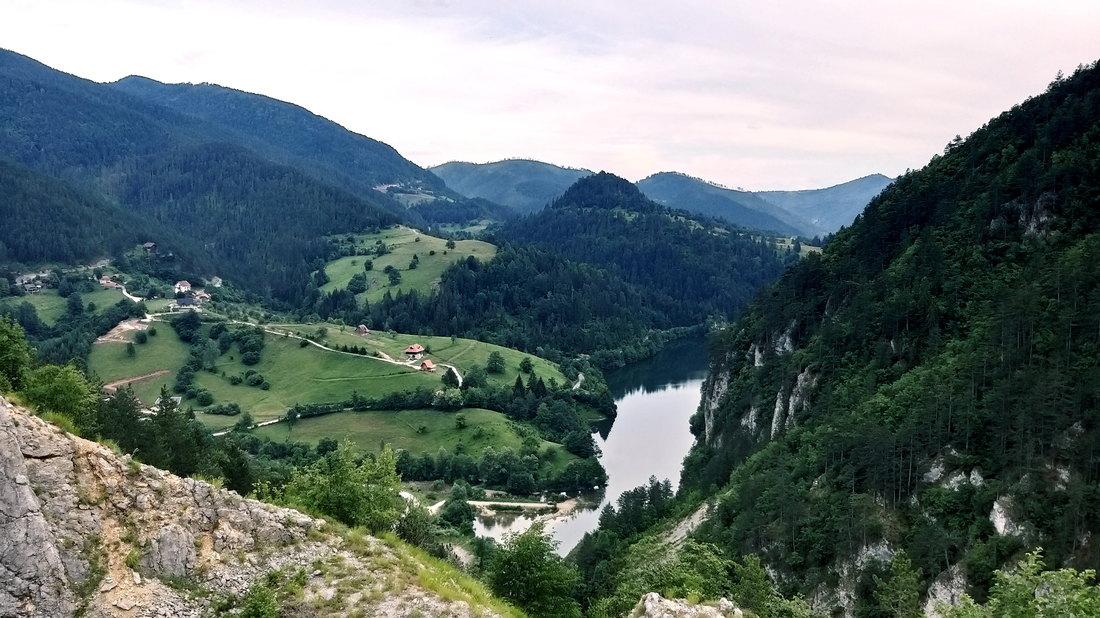 I za ovaj vikend veliko interesovanje za banje i planine