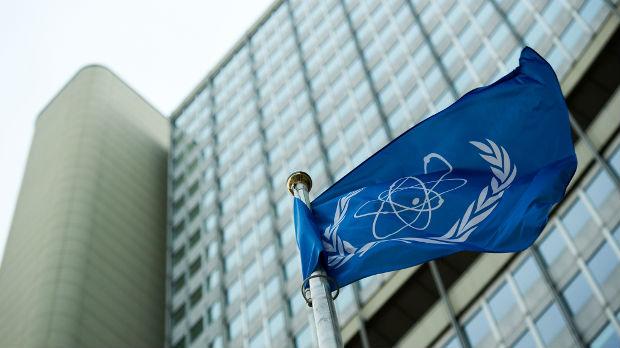 IAEA: Iran poštuje nuklearni sporazum iz 2015. godine