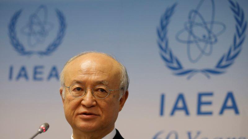 IAEA: Iran se dalje pridržava nuklearnog sporazuma iz 2015.