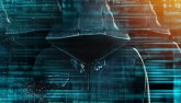 IBM: Hakeri napadaju distributere vakcina