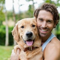 IDEALAN PARTNER ZA TRENING: Zašto je vežbanje sa psom odlična ideja?